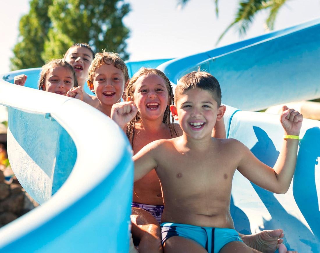 Hotel villaggio in puglia sul mare granserena hotel - Bambini in piscina a 3 anni ...